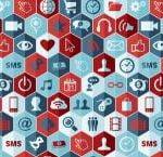 Social Media for Content Marketers: Reach vs. Depth