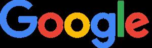 Google, Bing and Yahoo