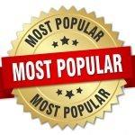 Most Popular Digital Marketing Blogs