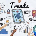 SEO Internet Trends 2017