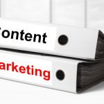 The 5 W's ofGreat Content Marketers