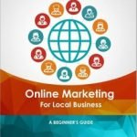 Online Marketing for Local Businesses ebook