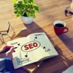 Where Have All the SEO People Gone?
