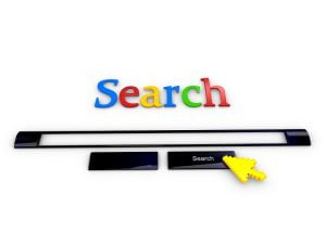 Understanding Search Engines