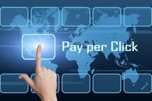 What is missing in your Pay per Click Ads
