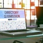 Optimizing Directory Listings