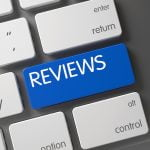 reputation management and reviews