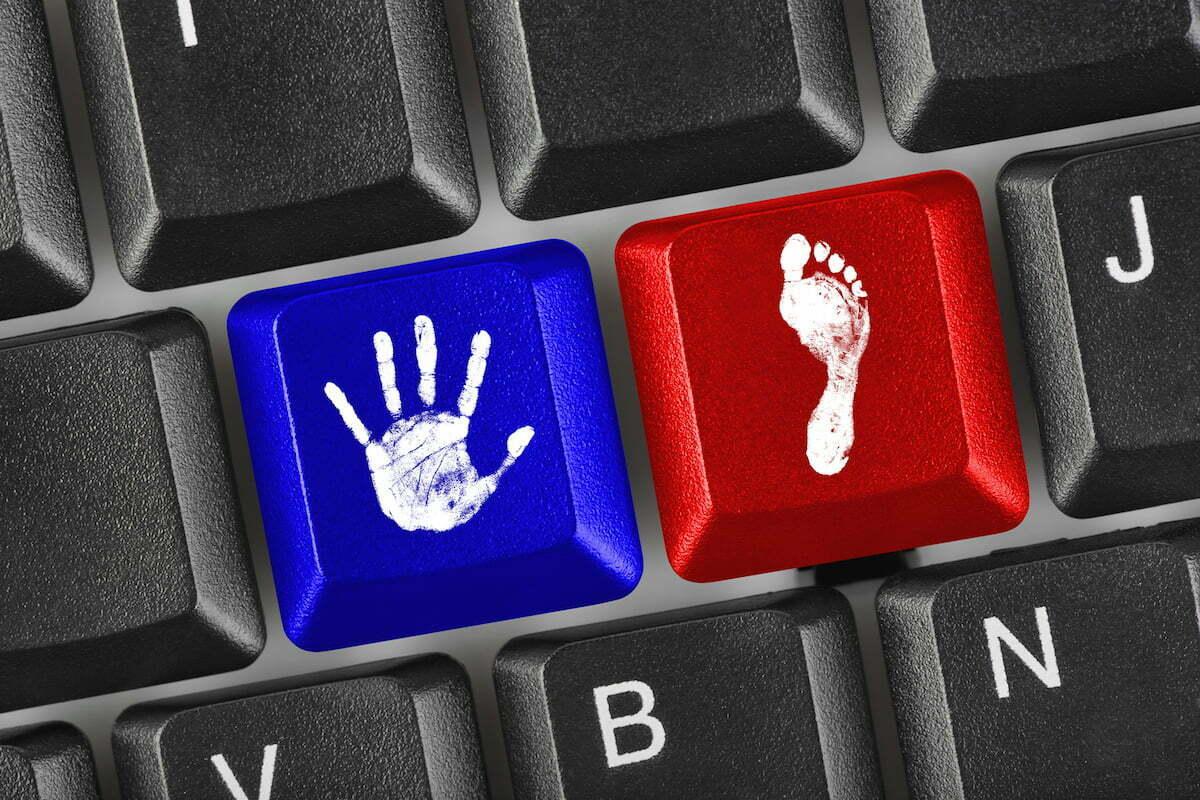 Digital Footprint of Local SMBs