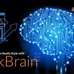 Local Businesses and Rank Brain