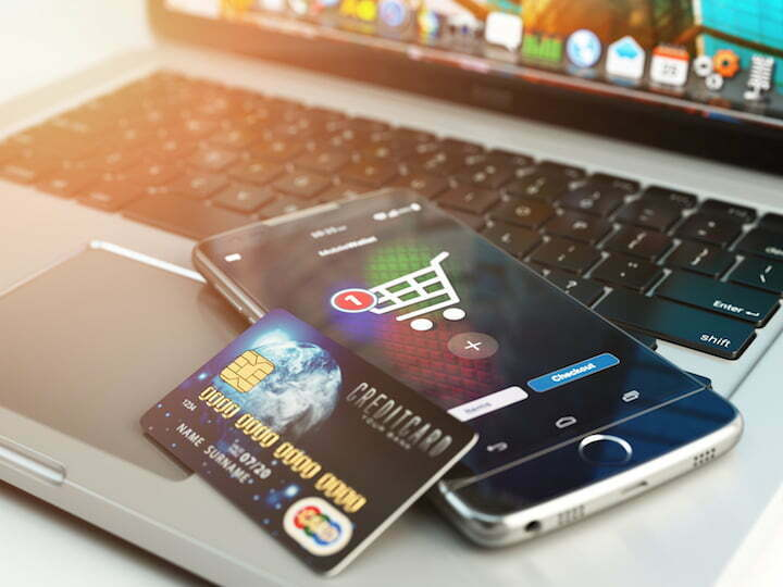 Mobile Stats Reveal Consumer Needs
