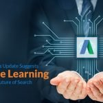 Google Adwords - Machine Learning