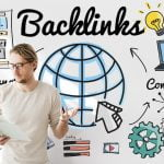 Backlink Building Strategies