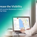 Multi-Location Businesses Visibility