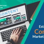Local Content Marketing Goals