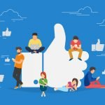 Social Media Trends 2017