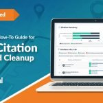 Citation Audit Guide