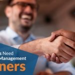 Why Agencies Need Local Listing Management Partners