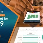 Local Search Ranking Factors – What's Hot for 2019