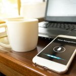 Voice Search Readiness in 2019 and Beyond