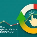 How to Get More Click-Through and Win With Zero-Click Searches