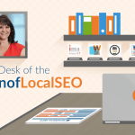 Local and Social Are the Perfect Match – Here's How to Get Going
