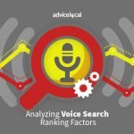 Analyzing Voice Search Ranking Factors