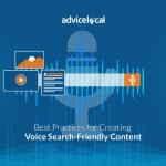 Best Practices for Creating Voice Search-Friendly Content