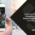 Understanding How Consumers' Voice Search Habits Affect Local Businesses