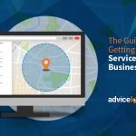 The Guide to Getting Found for Service Area Businesses