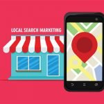 The Importance of Establishing Local Brand Authenticity and How To Do It