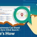 Local Businesses Can Stand Out in a Zero-Click Search – Here's How [#Infographic]