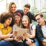 Local Marketing Methods That Will Attract Millennials