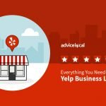Everything You Need to Know About Yelp Business Listings