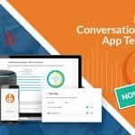 Cutting-Edge Conversational Voice App Technology Gets Businesses Found by Alexa and Google Assistant
