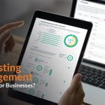 Why Is Listing Management Important for Businesses?