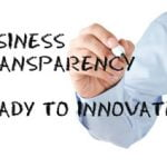 Learn Why Transparency in Business is Important