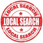 How To Optimize Graphics for Local Search