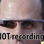 Google glass myths explained