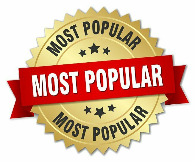 Most Popular Digital Marketing Blogs