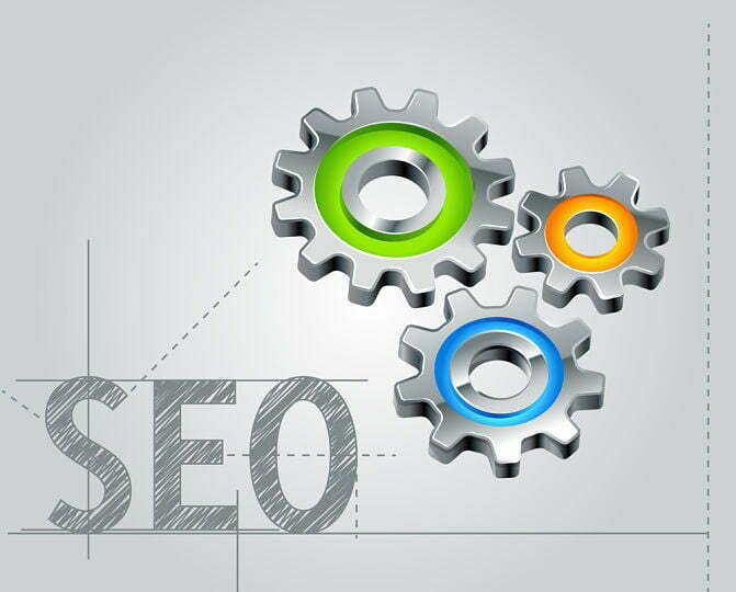Technical SEO and How It Impacts Local SEO