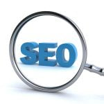 Rank Higher in Organic Search