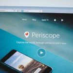 Periscope Live Video
