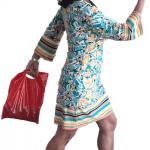 Bernadette Coleman, Queen of Local SEO
