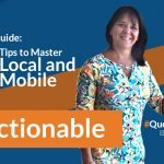 The Mobile Guide by Bernadette Coleman
