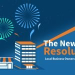 Resolutions Local Business