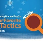 Are Your Favorite SEO Tactics Naughty or Nice?