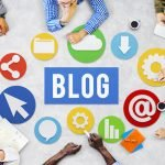Creating Short Blog Posts