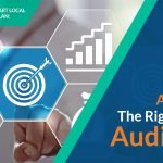Content Marketing Target Audience