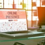 Enhance Business Visibility Online