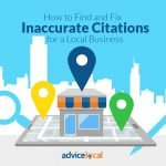 How to Find Inaccurate Citation